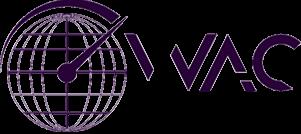 Dünya Otomotiv Konferansı