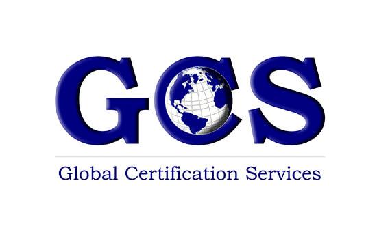 GCS Test
