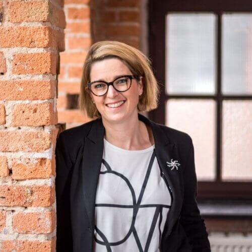 Katharina Hopp