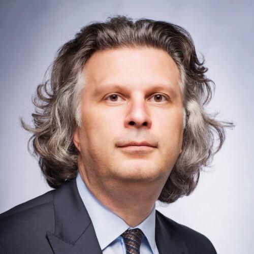 Mehmethan Şişik