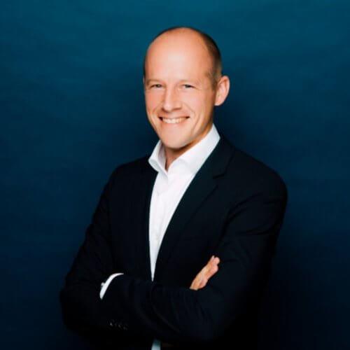 Timo Kronen