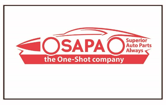 sapa the one-shot company