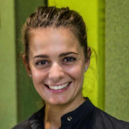 Lucia Todaro