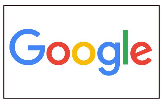 google automotive