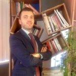 Rosen Dimov