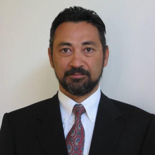 Murat Okçuoğlu