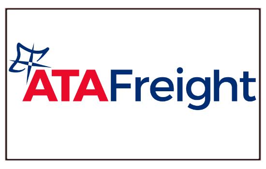 ata freight