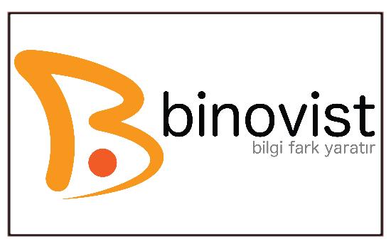 binovist