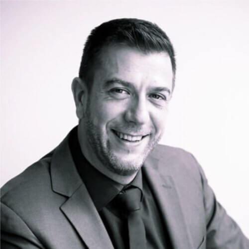 Nicolas Deturck