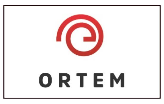 ORTEM ELEKTRONİK