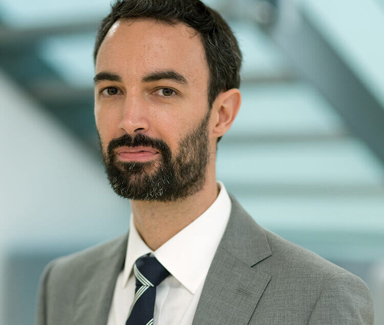 André Matos